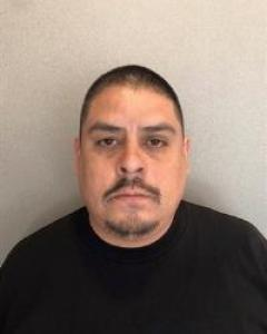 Pablo Anthony Herrera a registered Sex Offender of California