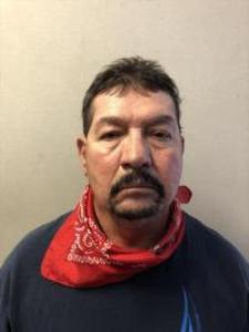 Pablo Lomeli a registered Sex Offender of California