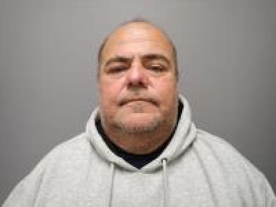 Pablo Manuel Pandeli a registered Sex Offender of California