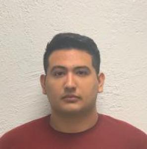 Pablo Adrian Ruizdelgadillo a registered Sex Offender of California