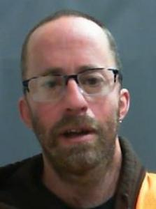 Page Jay Bowen a registered Sex Offender of California