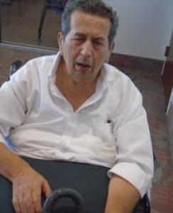 Panagiotis Tsianos a registered Sex Offender of California