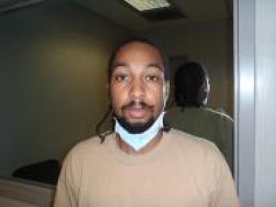 Parker Johnel Parker a registered Sex Offender of California