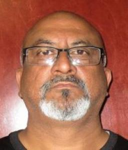 Parnesh Singh a registered Sex Offender of California