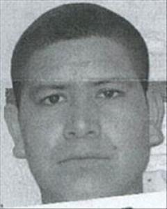 Pascual Olivares Lopez a registered Sex Offender of California