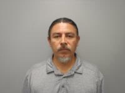 Patricio Ernesto Alfaro a registered Sex Offender of California