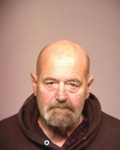 Patrick Charles Ardagna a registered Sex Offender of California