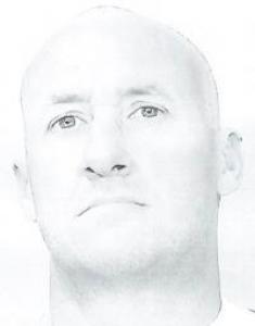 Patrick Bertholf a registered Sex Offender of California