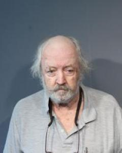 Patrick Frank Bohy a registered Sex Offender of California