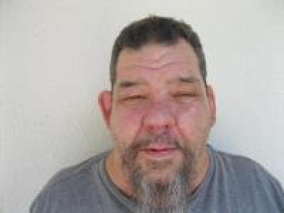 Patrick Joseph Curren a registered Sex Offender of California