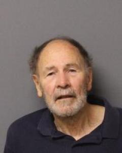 Patrick Joseph Donigan a registered Sex Offender of California