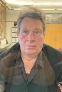 Patrick Henry Ghilotti a registered Sex Offender of California