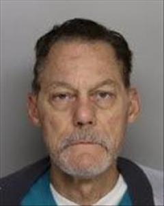 Patrick A Gomes a registered Sex Offender of California