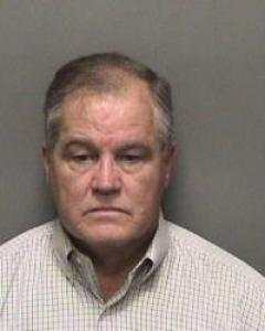 Patrick Kalen Green a registered Sex Offender of California