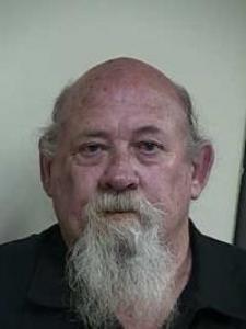 Patrick Francis Irelan a registered Sex Offender of California