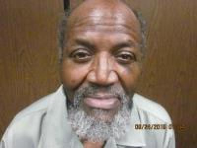 Patrick Anthony Johnson a registered Sex Offender of California