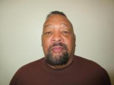 Patrick Glen Johnson a registered Sex Offender of California