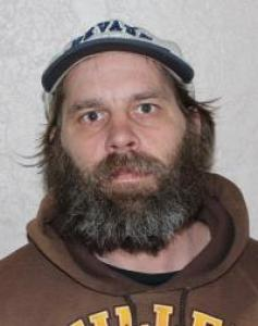 Patrick Anthony Mcmaster a registered Sex Offender of California