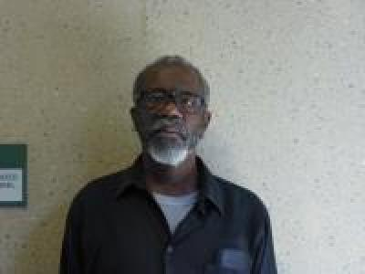 Patrick Anthony Mcrae a registered Sex Offender of California