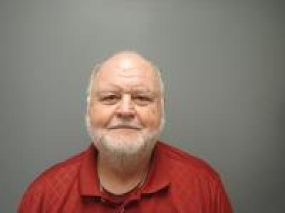 Patrick Edward Panzarello a registered Sex Offender of California