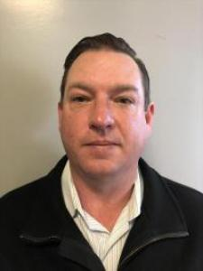 Patrick Lee Paramore a registered Sex Offender of California