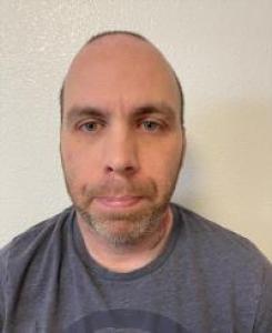 Patrick Lee Dennis Turnbull a registered Sex Offender of California