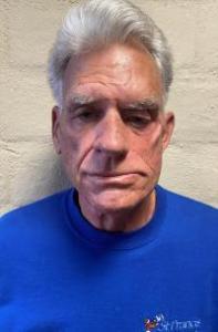 Patrick Milton Wynkoop a registered Sex Offender of California