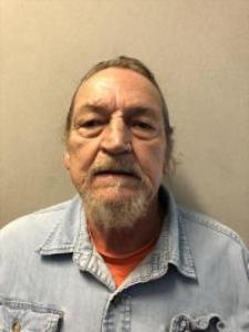 Pat R Berardini a registered Sex Offender of California