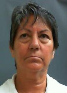 Paula Louise Janse a registered Sex Offender of California