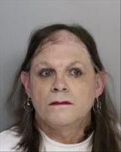 Paulette Paul Bell a registered Sex Offender of California