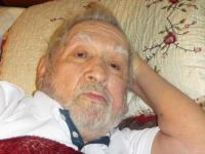 Paulino D Gasca a registered Sex Offender of California