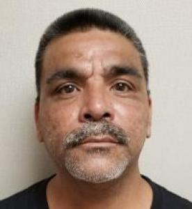 Paul Aguirre Jr a registered Sex Offender of California