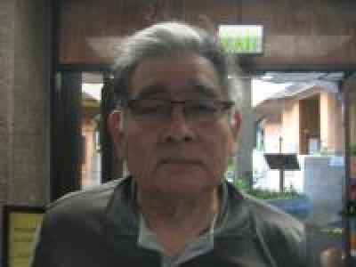 Paul A Alvarez a registered Sex Offender of California