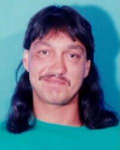 Paul John Asea a registered Sex Offender of California