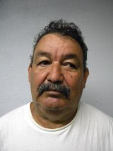 Paul Alfred Canales a registered Sex Offender of California