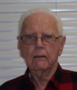 Paul Aloysius Chapman a registered Sex Offender of California
