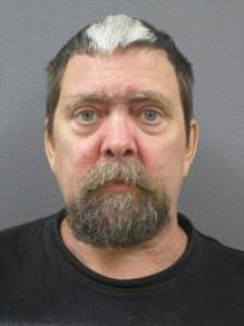 Paul Childress a registered Sex Offender of California