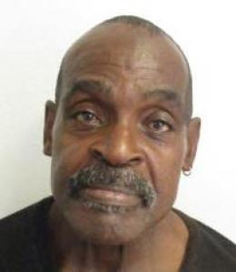 Paul Lawrence Clayborn a registered Sex Offender of California