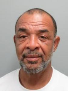 Paul Roy Espinosa a registered Sex Offender of California