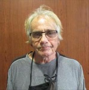 Paul James Failla a registered Sex Offender of California