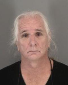 Paul Herbert Foreman a registered Sex Offender of California