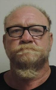 Paul Wayne Fowler a registered Sex Offender of California