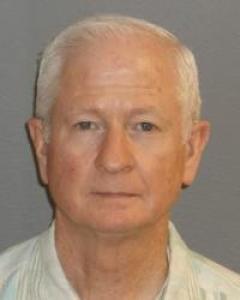 Paul Robert Green a registered Sex Offender of California