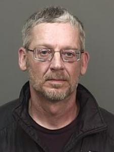 Paul Matthew Green a registered Sex Offender of California
