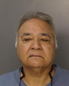 Paul Lawrence Herrera a registered Sex Offender of California