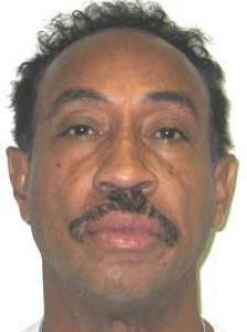 Paul Alan Hill a registered Sex Offender of California