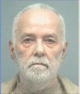 Paul David Holguin a registered Sex Offender of California