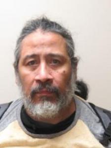 Paul Joseph Holguin a registered Sex Offender of California