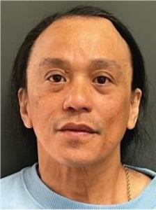 Paul Ronald Iturzaeda a registered Sex Offender of California