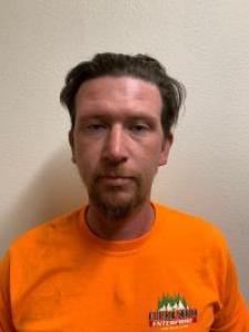 Paul Kinnear a registered Sex Offender of California